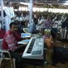 Yesuvin namam madhurima namam Maramon 2013 live.mp3
