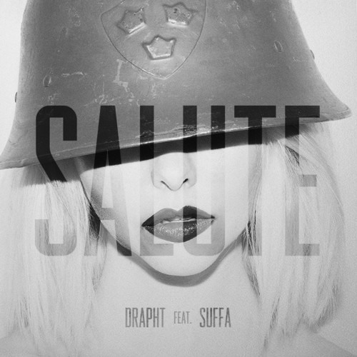Drapht - Salute ft: Suffa