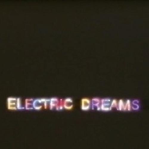 Electricity Demo