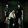 NUBORN - 05. ALLAH YANG KUPERCAYA (feat. Danar Indra)