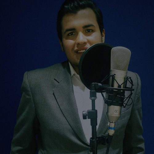 """Voz Institucional """"Radio Rumbo 107.4 fm"""""""