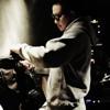 Dj K-Katsu (Japan, The 5 Circle) SOLE Channel Cafe Dec. 2012 Exclusive Mix