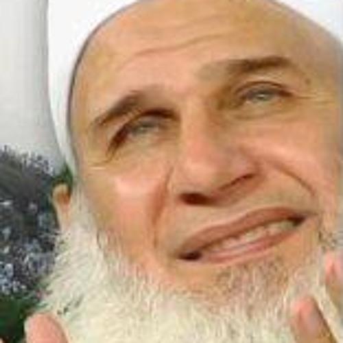 دعاء ومناجاة للشيخ محمد حسين يعقوب :: 1