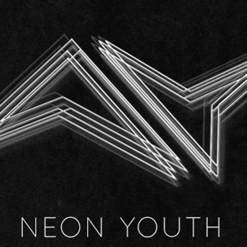 Neon Youth - Gravity (Original Mix)