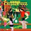 Steven & Coconut Treez - Pesta Pora