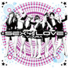 T - ARA - Sexy Love (The Invasion Metal Remix)