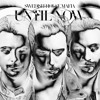 Swedish House Mafia - Until Now (Album Sample)