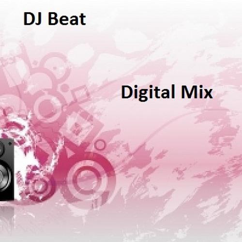 DJ Beat - Digital Russian Mix