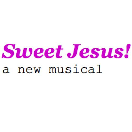 Sweet Jesus! Demos