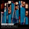 Imran Khan Sare Tare (feat 2Pac)