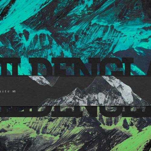 We Are Infinite (third EP 2013)