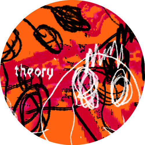 Theory 042 A1. Ben Sims - Something (Ben Sims Remix) CLIP