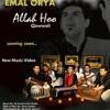 Emal Orya - ALLAH HO