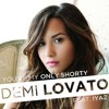 Indra Ponto Ft Demi Lovato & Iyaz - You're My Only Shorty (I.M.C Remix)