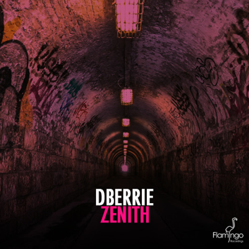 dBerrie - Zenith (Preview) [Flamingo Recordings]