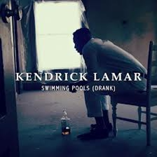 Kendrick Lamar Swimming Pools (Drank) Clean Yukicito Remix FREEDOWNLOAD