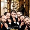 Download الإخوة أبوشعر-والله ماحول عن حب أحمد Mp3