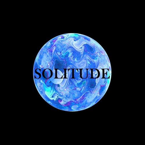 set :\\ solitude