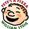 Download Pedro es una pizza, de William Steig Mp3