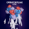 Operator Please 'Back And Forth' (Acoustic version)