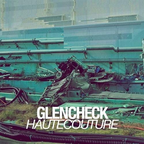 Glen Check - Vogue Boys and Girls