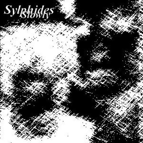 Sylphides - Slowly