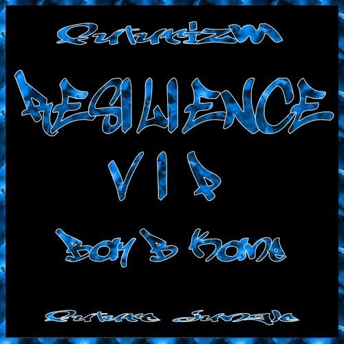 Resilience - Futurizm [Bay B KaneVIP]