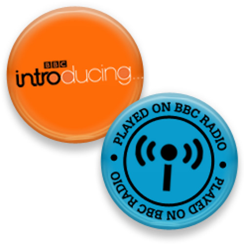 Hopeton's Slippin' - As featured on BBC Introducing!