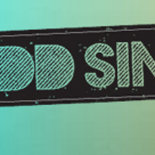 Stefan ZMK @ Odd Sins Pre Party - Germany 2013 [rave|techno|electro|acid|oldskool]