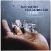 Paul van Dyk ft. Second Sun - Crush (Peter Fox Bootleg)