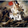 3. Viva La Vida - Coldplay (cover)