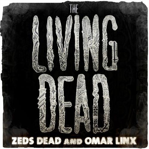 Zeds Dead & Omar Linx - Rudeboy