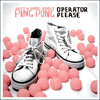 Operator Please 'Just A Song About Ping Pong'