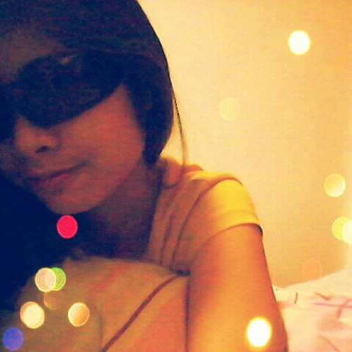 She Will Be Loved ♥