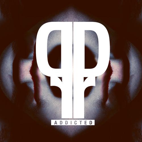 DrDr - Addicted (Radio Edit)