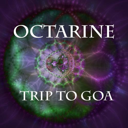 Octarine - Trip To Goa