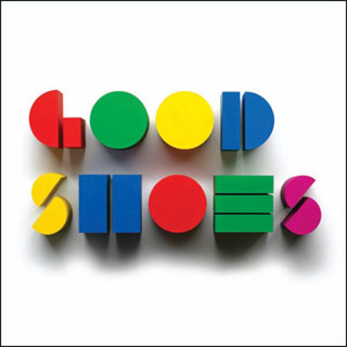 Good Shoes 'Never Meant To Hurt You'