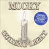 Guiding Light  Duo Version with Mocky
