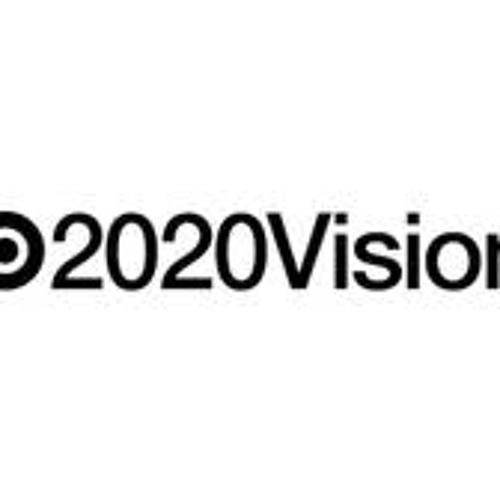 Crazy P - Stop Space Return (Simon Baker and Jamie Jones Remix) (2020 Vision Remixed Album)