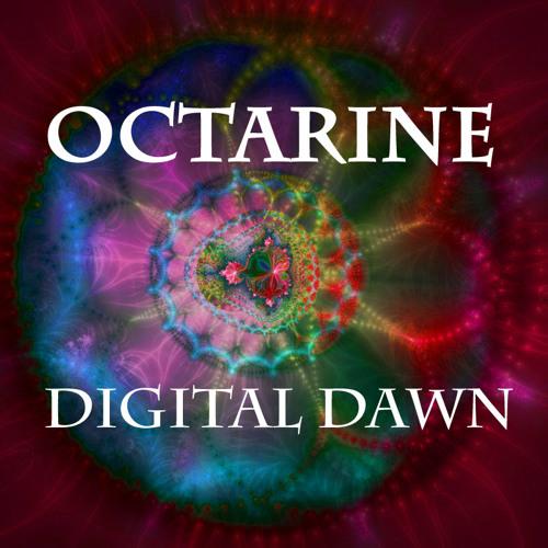 Octarine - Digital Dawn