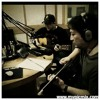 WITH OR WITH OUT YOU (U2 cover) Me & Budi live at D radio jakarta last january
