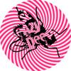 JOBE - The Jam (Original Mix) Out Now!!!
