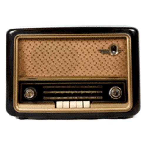 Mix für DJ Superstereo's Radioshow vom 13.02