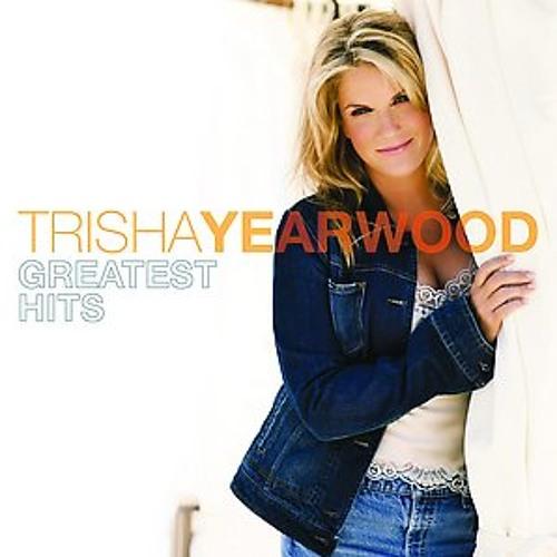 grace17-How Do I Live (Trisha Yearwood cover)