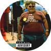 Fat Boy Slim - Right Here Right Now (Kiwistar Remix) FREE DOWNLOAD