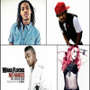 Waka Flocka Flame - No Hands (Feat. Roscoe Dash, Wale & Neon Hitch) (Clean)