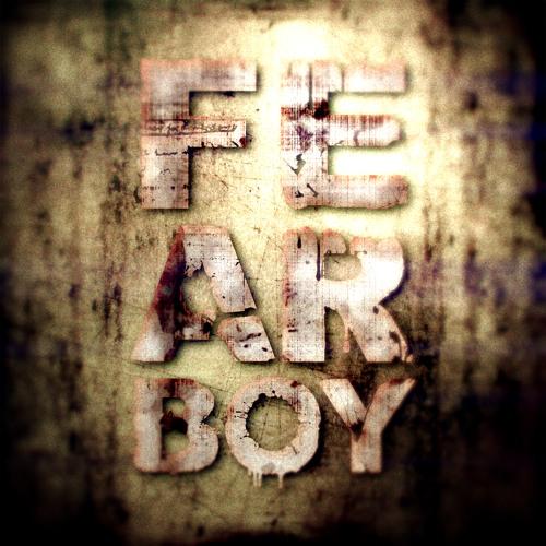 Nina Simone - Feeling Good (Fearboy Remix)