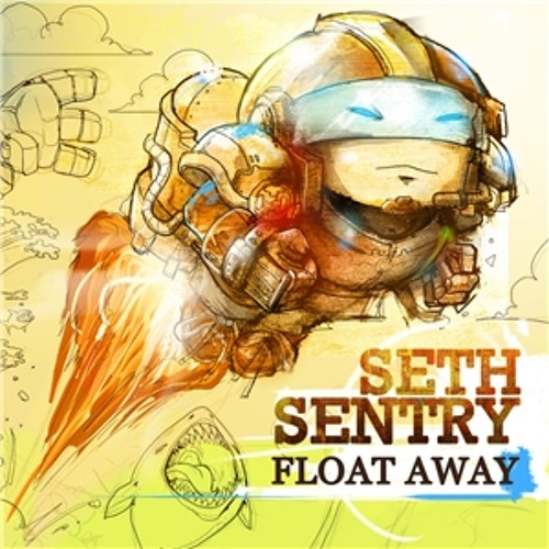 Seth Sentry Interview Live 4ZZZ The Beejaydeejays
