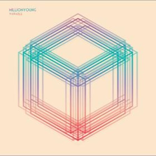 Millionyoung - Reciprocal