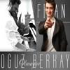 Murat Boz ft. Oguz Berkay Fidan - Olmuyor mp3